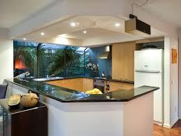 l shaped kitchen design with island u2013 home interior plans ideas