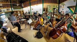 musique de chambre festival de musique de chambre de bathurst tourisme nouveau