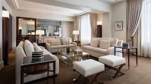 hotel qui recrute femme chambre prince de galles un hôtel de la collection luxury