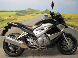 used motorcycles now on sale
