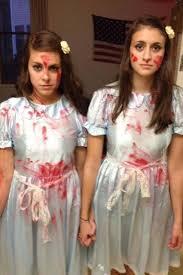 Halloween Costumes Twin Girls Funny Halloween Costume Photos Diy Creative Costumes