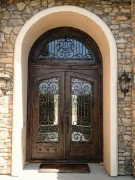 Entry Door Designs 53 Best Doors Images On Pinterest Doors Entry Doors And The Doors