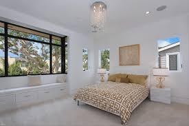lustre chambre design lustre chambre adulte inspirant fonds d ecran 5456 3638 aménagement