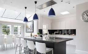 moben kitchen designs the kitchen german kitchens high end kitchen kitchens glasgow