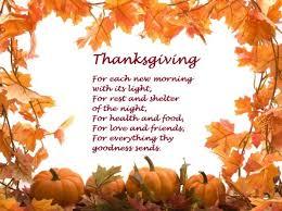 aiep thanksgiving 2016 american institute for proficiency