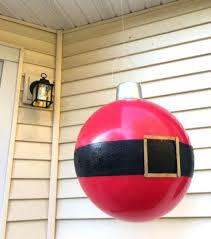make your porch look amazing with these diy christmas ideas hometalk
