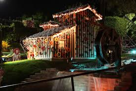 Zoo Lights Phoenix Arizona by New Year U0027s Eve 2016 Parties In Phoenix And Scottsdale