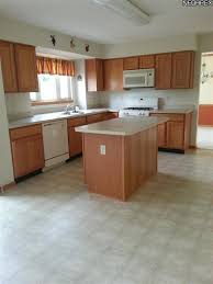 how to paint kitchen cabinets farmhouse style painted kitchen cabinets adding farmhouse character the