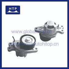 lexus is 350 idler pulley engine belt tensioner pulley engine belt tensioner pulley