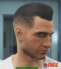 t haircuts from fallout for men naturally curly short hair hairstyle ideas in 2018
