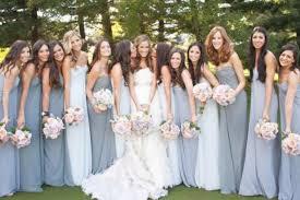 light gray bridesmaid dresses wedding dresses australia 2016 some classic color bridesmaid dresses