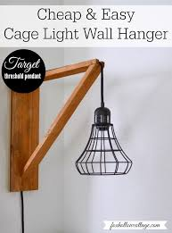 target time and a half black friday 163 best diy inspiration images on pinterest hand made craft