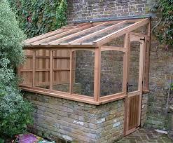 Backyard Greenhouse Ideas Best 25 Backyard Greenhouse Ideas On Pinterest Greenhouses