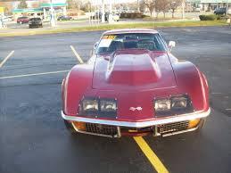 1972 corvette stingray price low price customized 1972 corvette stingray runs excellent for