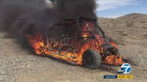 Dodge 3500 Diesel Truck Recalls - recall dodge ram pickups could erupt in flames due to water pump