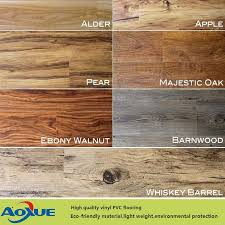 vinyl plank flooring lowes vinyl plank flooring lowes suppliers