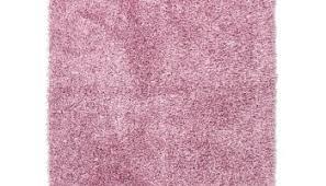 gray shag rug little crown interiors