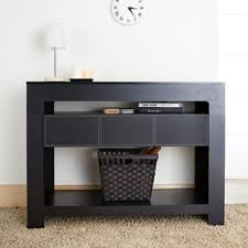 sofa tables for less overstock com