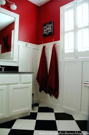 Bathroom Tile Ideas Home Depot Colors Cleverly Diy Bathroom Paint Ideas U2013 Utoo