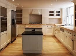 style kitchen ideas modern style kitchen design ideas pictures homify
