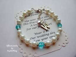Children S Birthstone Jewelry Personalized Birthstone Jewelry Personalized Birthstone Bracelet