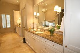 classic cupboards bathroom design traditional bathroom classic