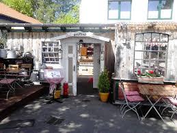 oma s k che beautiful omas küche binz gallery house design ideas