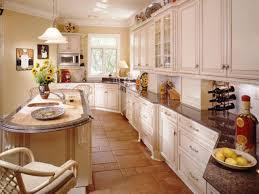 gourmet kitchen island 100 gourmet kitchen islands impressive modern kitchen