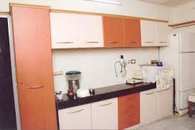 kitchen storage cabinets india kitchen furniture wooden kitchen furniture manufacturer