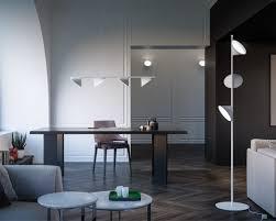 Best Interior Design Websites 2012 by Designboom Magazine Your First Source For Architecture Design