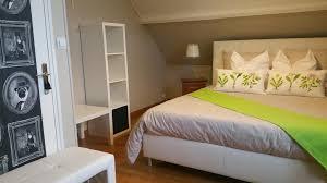 rouen chambre d hotes bed and breakfast chambres d hôtes lilie sotteville lès rouen