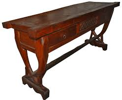 Texas travel desk images 91 best texas tuscan furniture images tuscan jpg