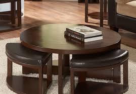 living room eye catching living room furniture sale philadelphia