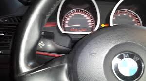 bmw z4 3 0si getrieberasseln gearbox problems youtube