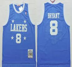 lakers light blue jersey cheap men s nba jerseys replica men s nba jerseys wholesale men s