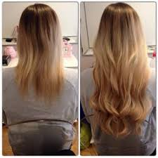 easilock hair extensions micro link easilocks hair extensions extend your beauty