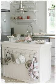 shabby chic kitchen island awesome shabby chic kitchen designs shabby chic style shabby