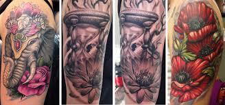 minds eye tattoo emmaus hours mind s eye tattoo lehigh valley tattoo body piercing