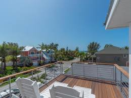 beach house ls shades by the shore anna maria island real estate vacation rentals