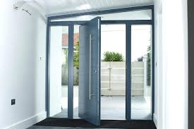 Lowes Patio Door Installation Luxury Lowes Patio Door For 92 Lowes Patio Doors Installation