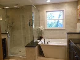 Pictures Of Small Bathrooms With Tubs Small Soaking Tub Full Size Of Showersmall Bathroom Design With