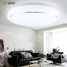 china fancy ceiling lights china fancy ceiling lights shopping