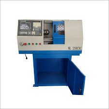 Cnc Wood Carving Machine Manufacturers In India by Stone Carving Machine Manufacturer Wood Carving Machine Supplier