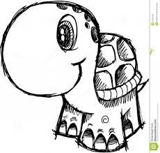 cute simple drawings easy drawings of cute animals step step