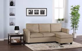 sofa top interior living room ideas with grey small sectional
