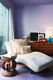 how to choose the perfect paint color look at the light