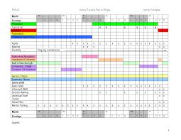 Effort Estimation Template Excel by Download Progress Claim Template Excel Rabitah Net