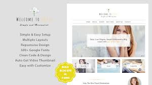 buy u0026 sell marketplace for wordpress themes professional services