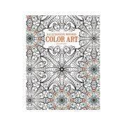 coloring books walmart com