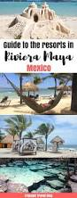 70 best mexico travel tips images on pinterest mexico travel
